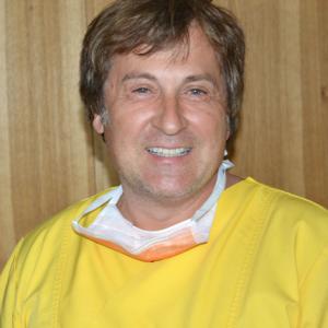 Dr. med. Andreas Jauch