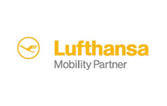 AirportClinic Freising ist Lufthansa Mobility Partner